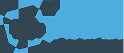 logo-mgw-piscines