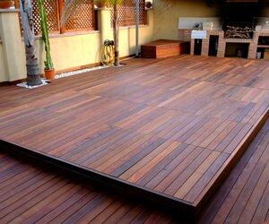 terrasse-mobile-piscine