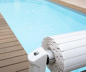 volet-hors-sol-piscine