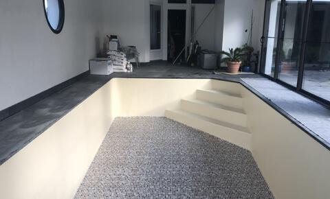 Rénovation de piscines en Morbihan