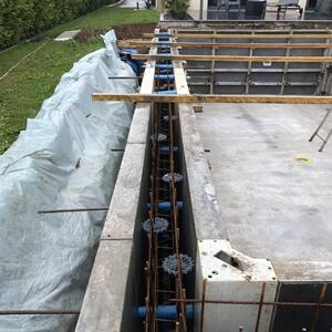 3-piscine-beton