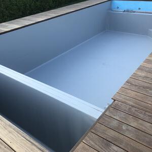 5-etape-construction-piscine