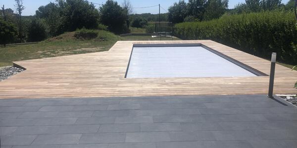 7-finitions-piscine-terrasse