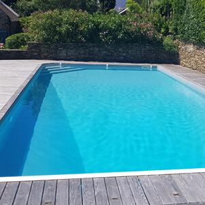 renovation-piscine-mise-en-eau