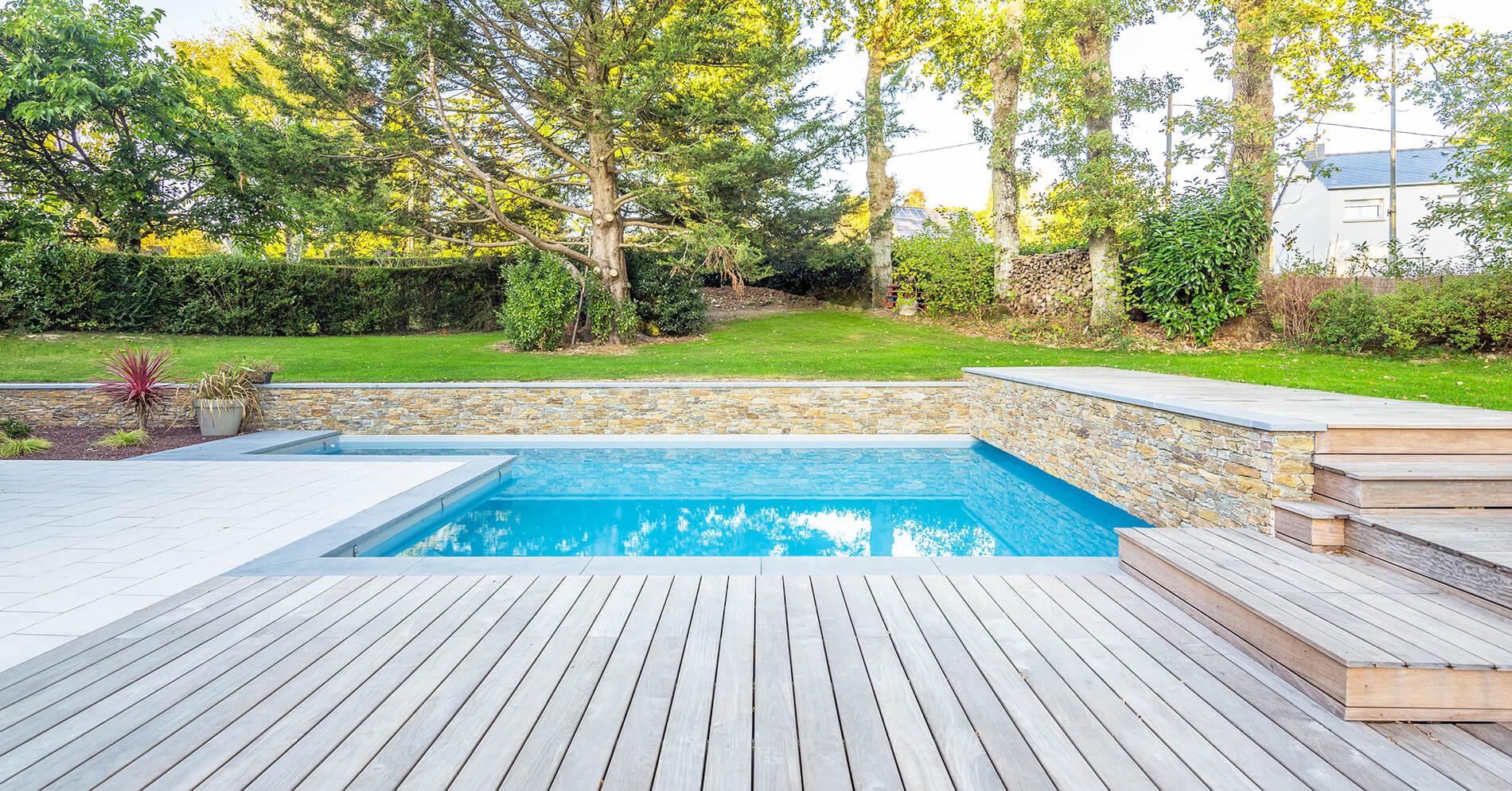 Construction_piscine_Morbihan_Janvier_2021