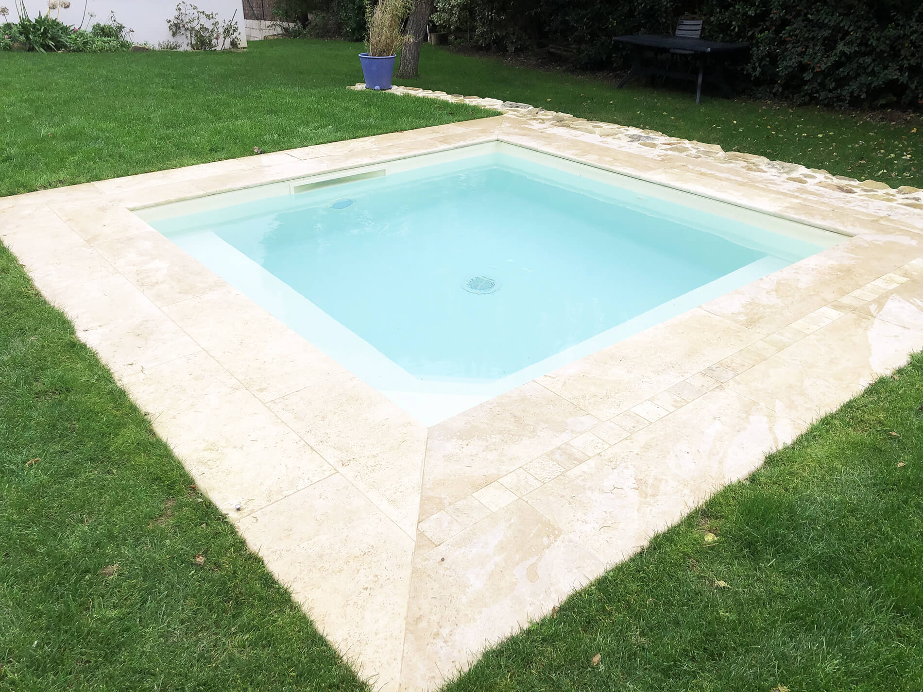 Construction_piscine_PLOUHARNEL_(33)