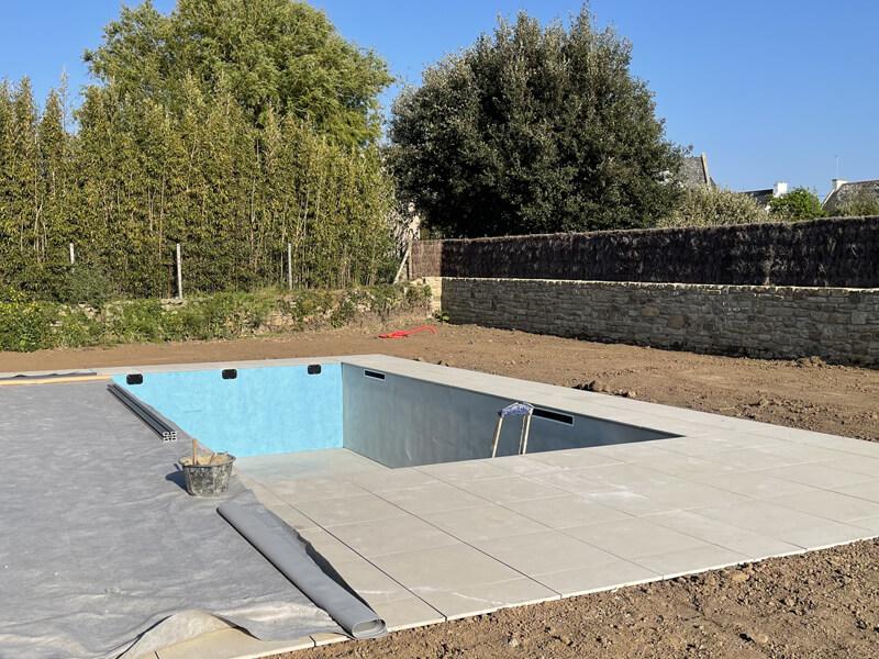 construction-piscine-plouharnel-1