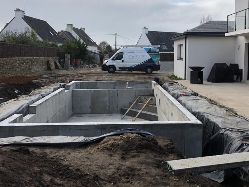 construction-piscine-plouharnel-2
