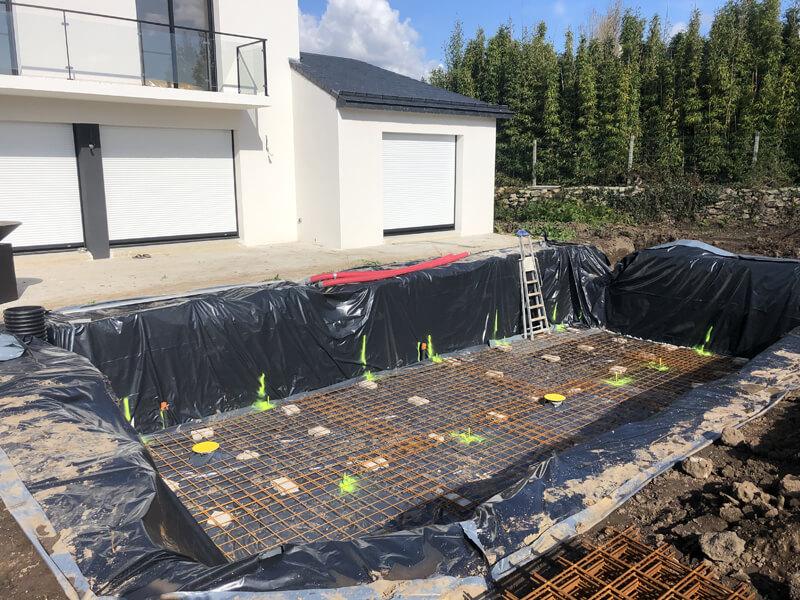 construction-piscine-plouharnel-3