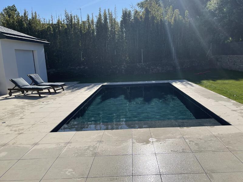 construction-piscine-plouharnel-5