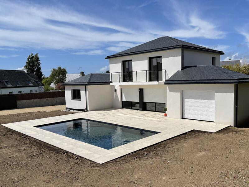 construction-piscine-plouharnel-7