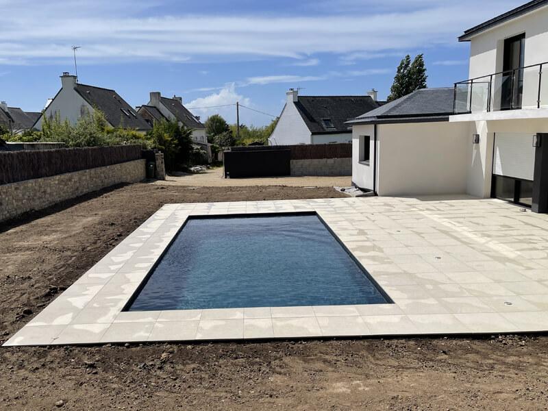 construction-piscine-plouharnel-8