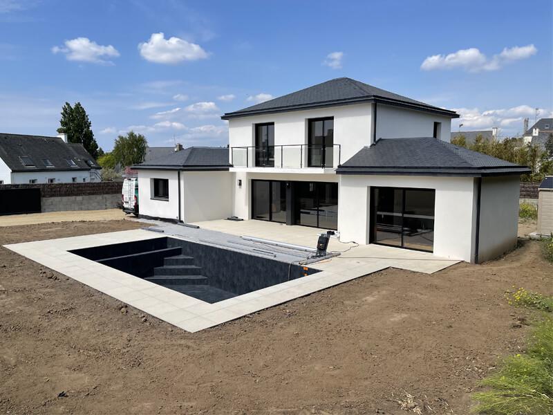 construction-piscine-plouharnel-9