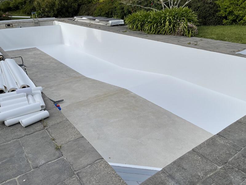 renovation-piscine-morbihan-2