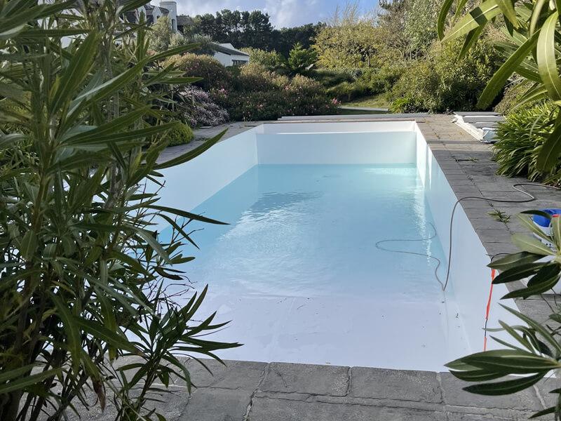 renovation-piscine-morbihan-3