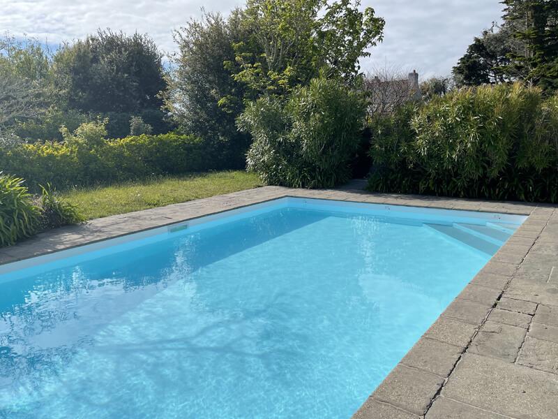 renovation-piscine-morbihan-4