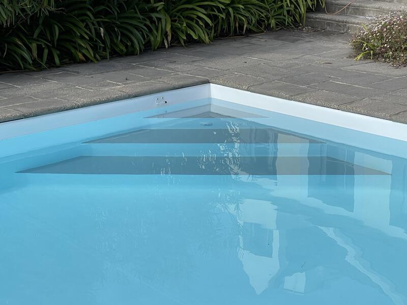 renovation-piscine-morbihan-5