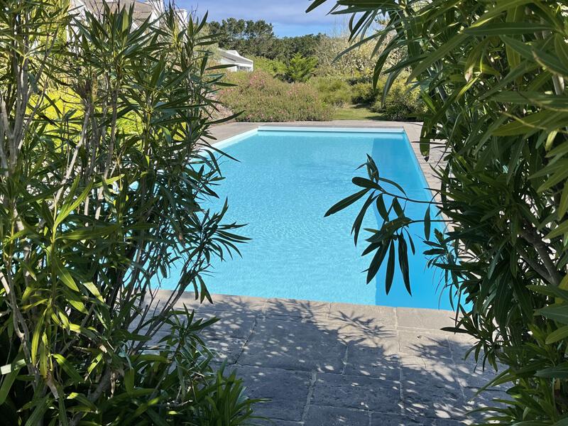 renovation-piscine-morbihan-6